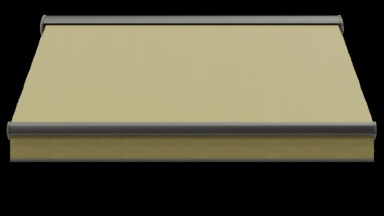 0034-tweed-senape
