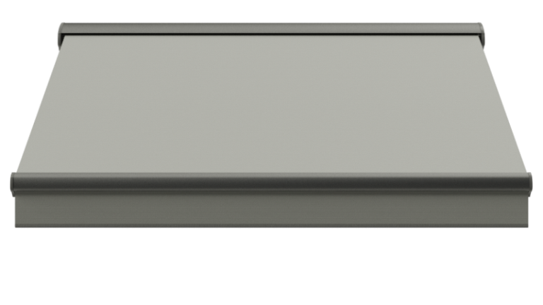 0794-tweed-argent