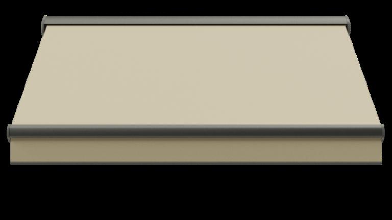 0814-amber-beige