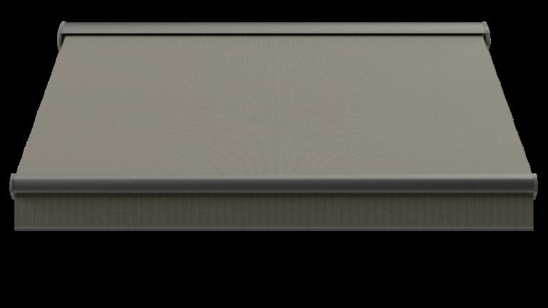 0937-iron