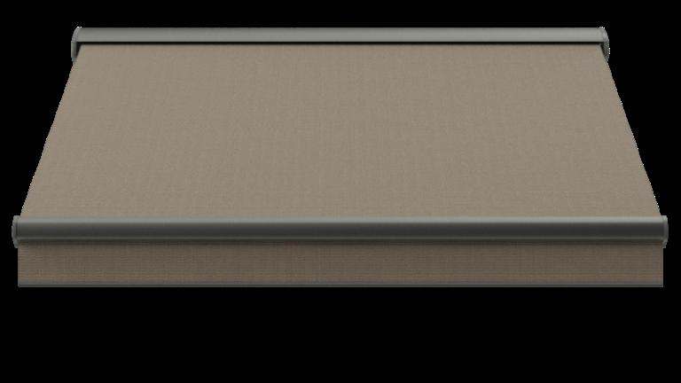 0992-timber