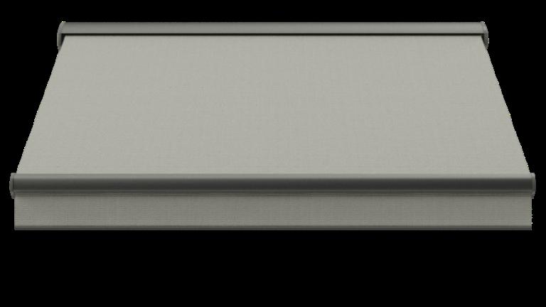 0993-concrete