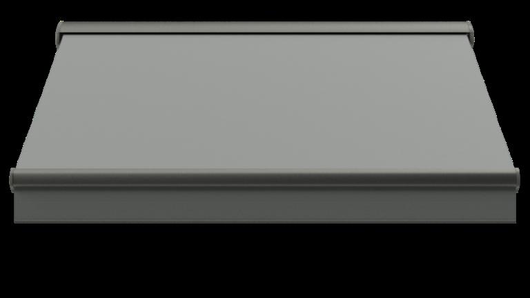 1597-zip-grey
