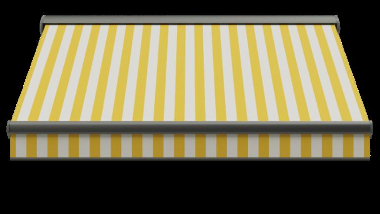 2015-amarillo