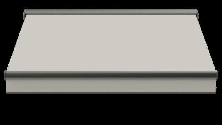 2042-blanco