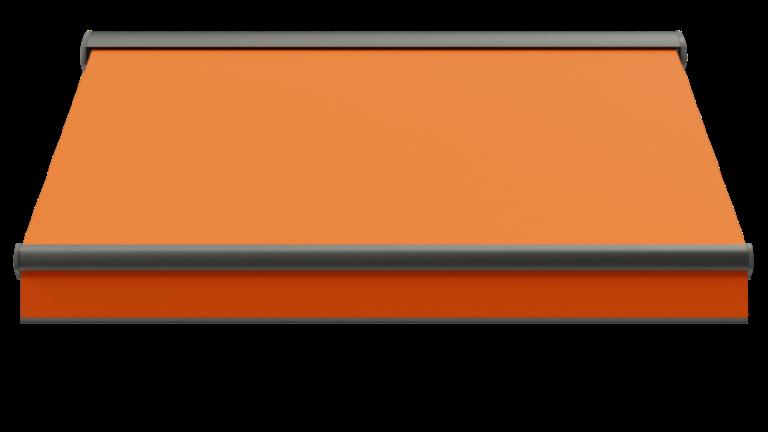 2050-orange