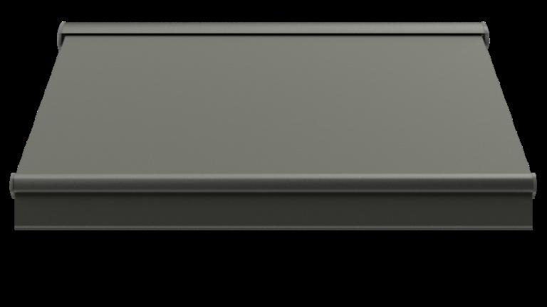 2085-tweed-negro