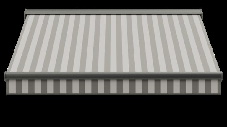 2103-gris