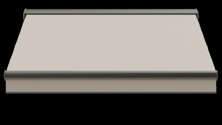 2143-marfil