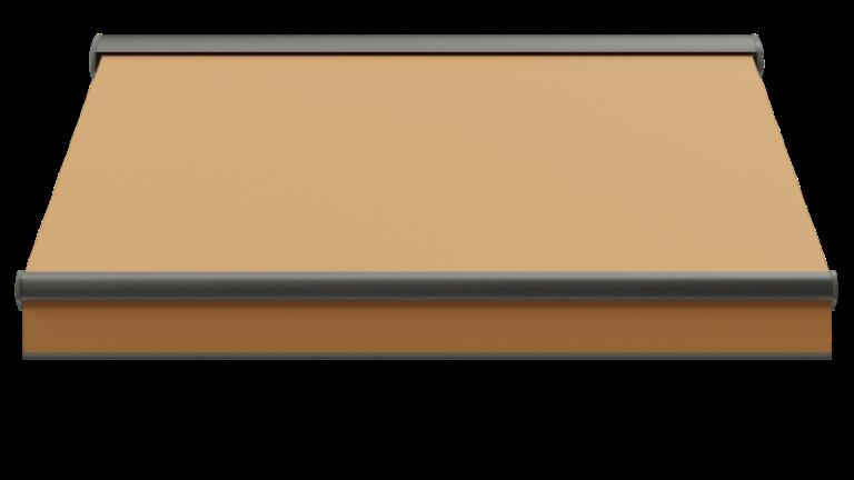 2180-ocre