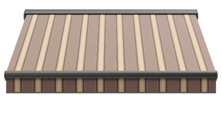 2201-peru