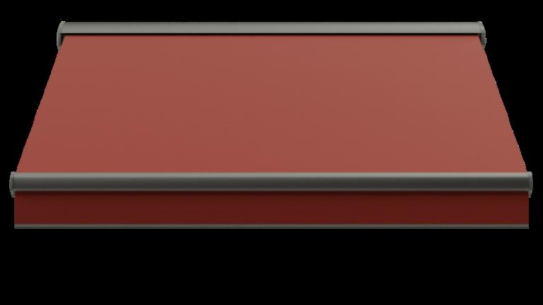 2210-rioja