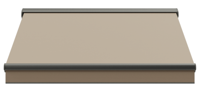 2226-siroco