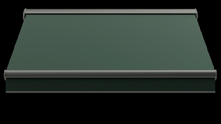 2245-verde-botella