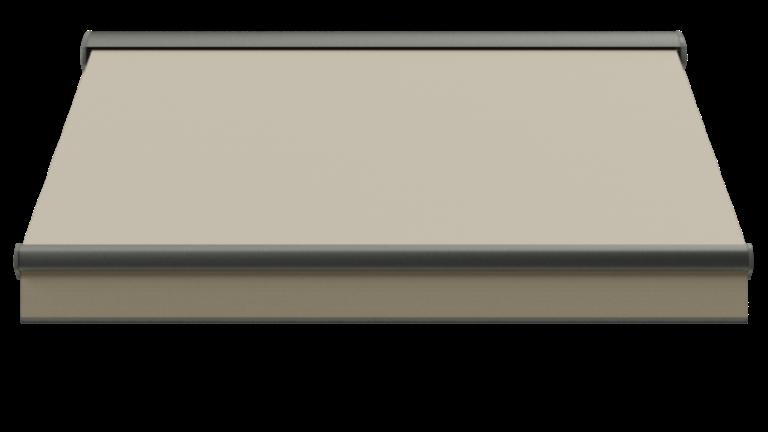 2296-avena