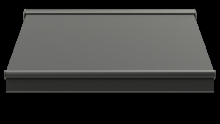 2796-antracita