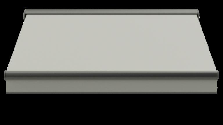 2802-zinc