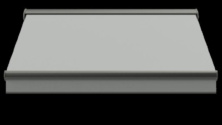 2979-perla