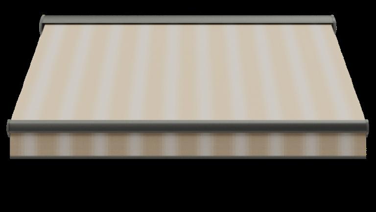 3861-salerno
