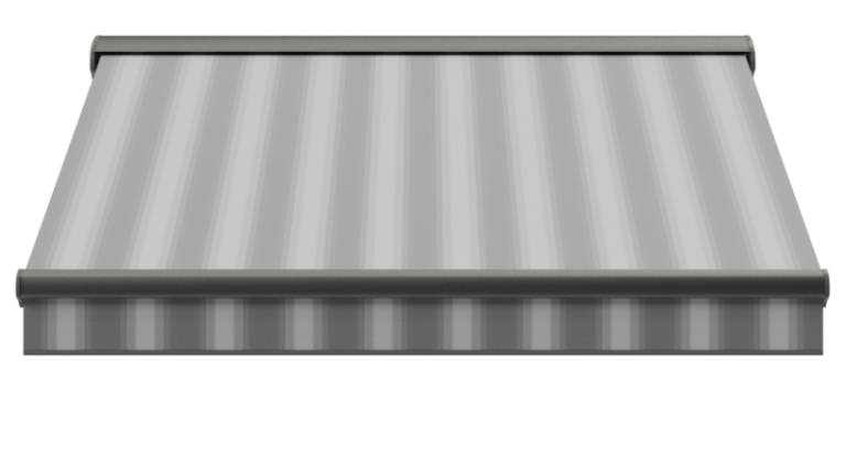 3864-foggia