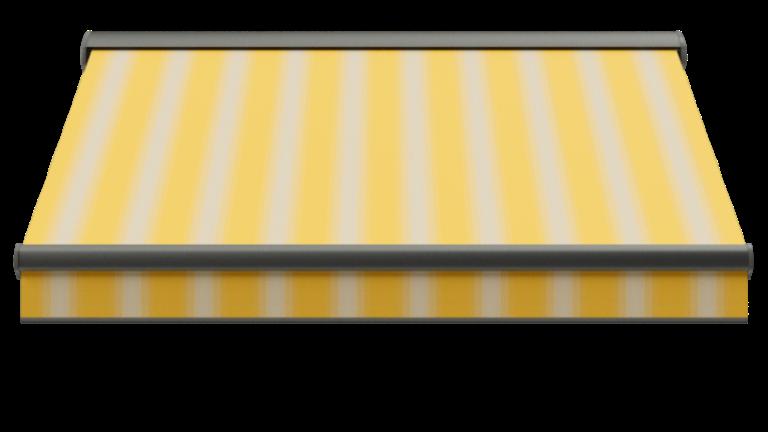 3868-milano