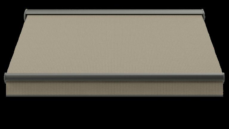 4620-sand