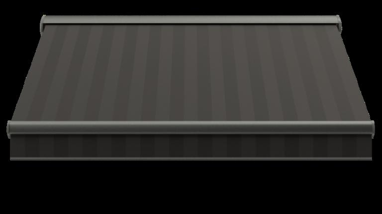 4640-namib