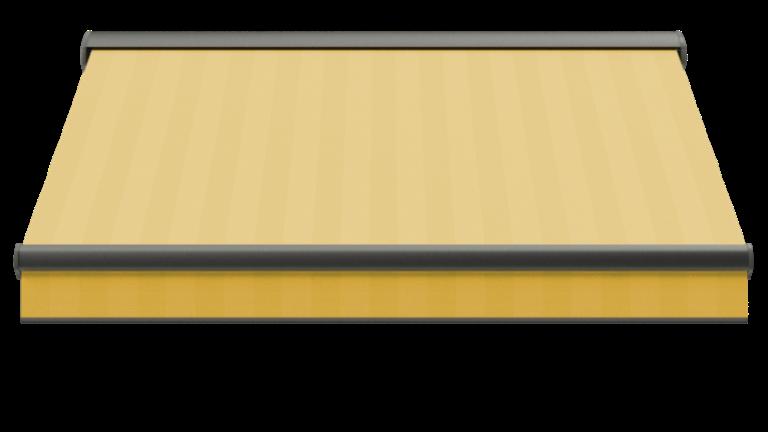 4657-rosopsida