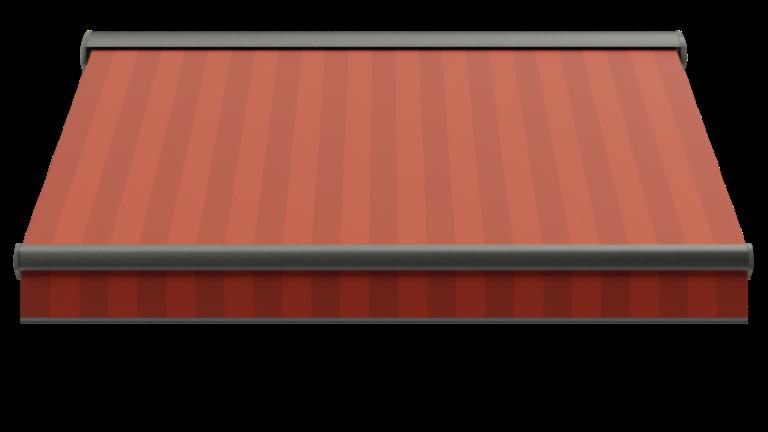4658-gobi