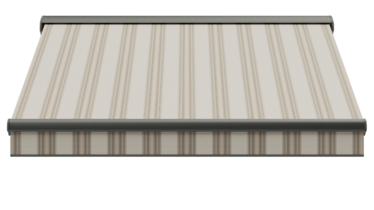 5106-alberta