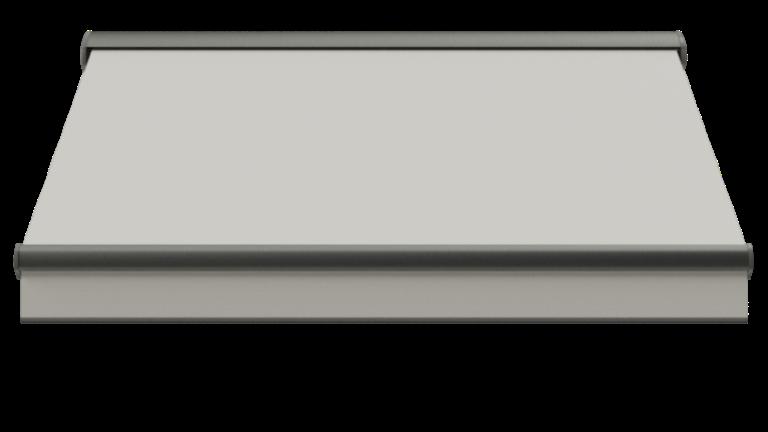 7131-multico-flame