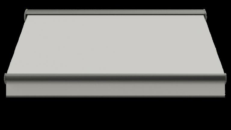 8268-blanco