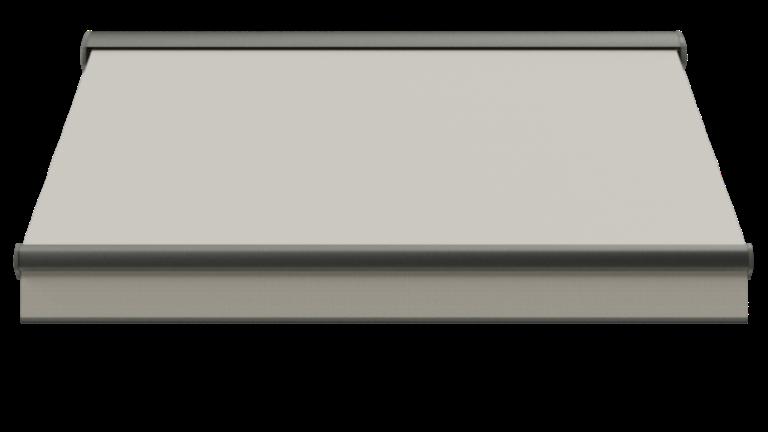 8272-marfil