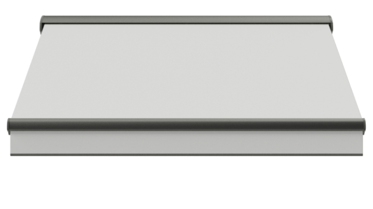 8442 - BLANCO