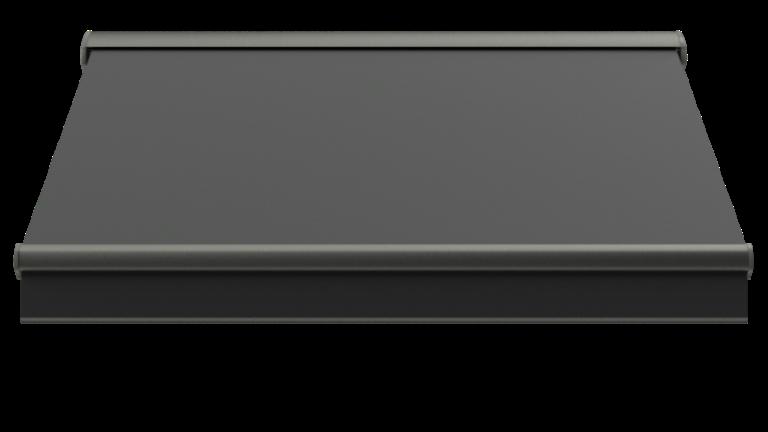 8488-antracita