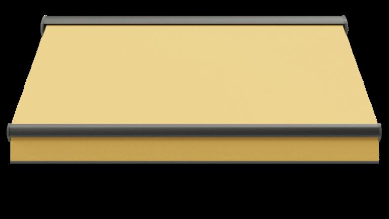 8854-marseille-flame