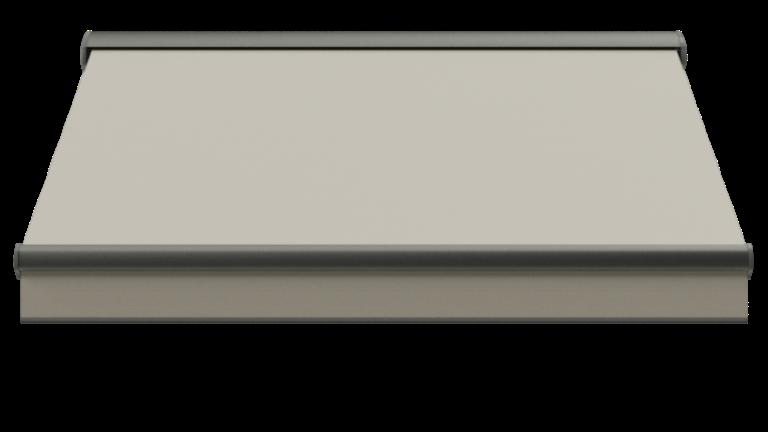 8904-lin-melange