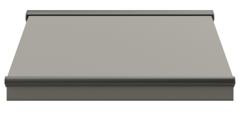 9415-pietra-beige