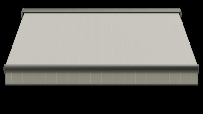 D307-naples-linen