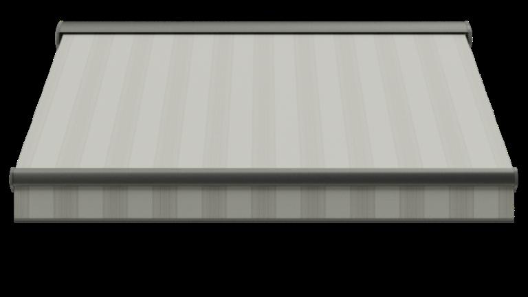 D320-pencil-grey