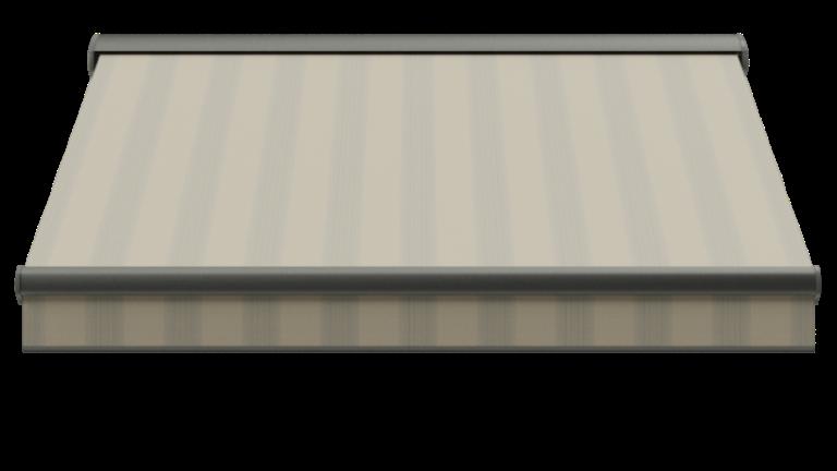 D324-pencil-beige
