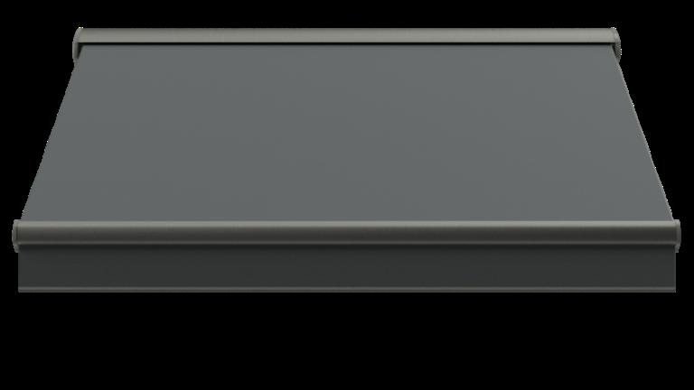 U104-flanelle