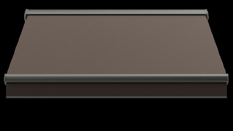 U235-chaume-pigue