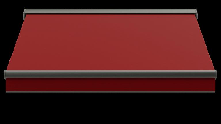 U412-piment-pigue