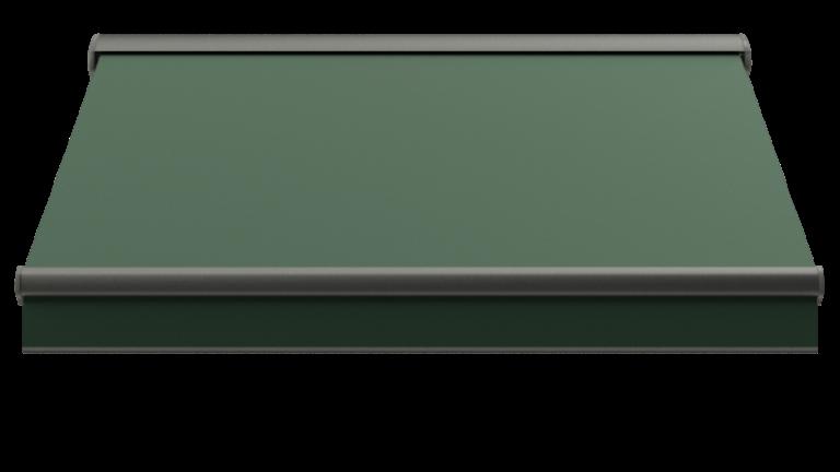 U417-meleze-pigue