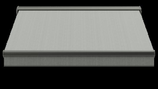 0028-silver-melange