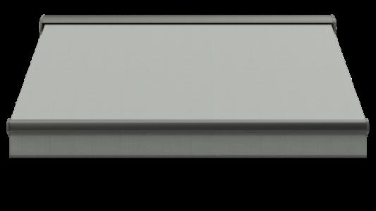 0364-silver-white