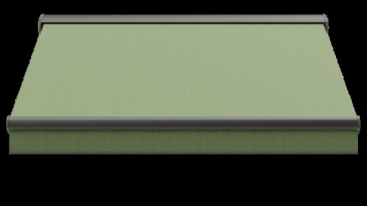 0396-jade