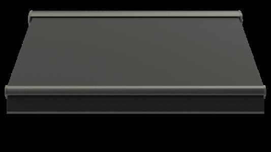 0402-charcoal-tweed
