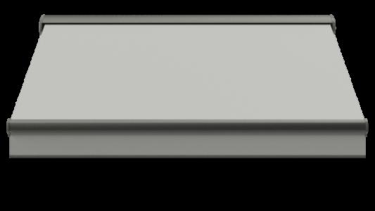 0715-platinum